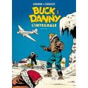 Buck Danny - Tome 5