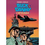 Buck Danny - Tome 4