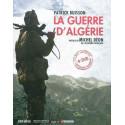 La guerre d'Algérie - Avec un DVD
