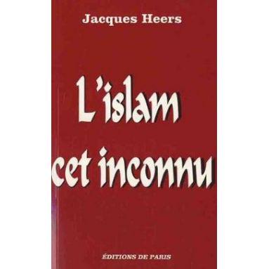 L'islam cet inconnu