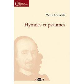 Hymnes et psaumes
