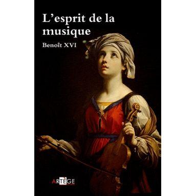 L'esprit de la musique