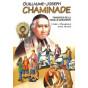 Guillaume-Joseph Chaminade
