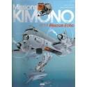 Missions Kimono - Tome 11