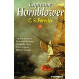 Capitaine Hornblower - Tome 1