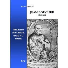 Jean Boucher 1549- 646