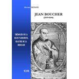 Jean Boucher 1549 - 1646