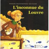 L'inconnue du Louvre