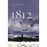 1812 La paix et la guerre