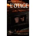 L'otage - Volume IV