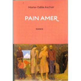 Pain Amer