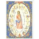 Le Rosaire et ses mystères