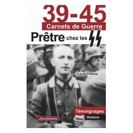 39-45 carnets de guerre