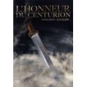 L'honneur du centurion