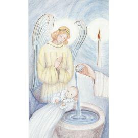 Le baptême - Image 11