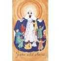 Je vous salue Marie - Image 19