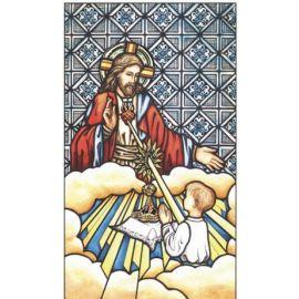 Le Sacré-Coeur et l'enfant - Image 31