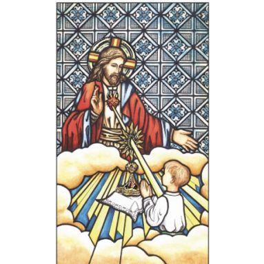 Le Sacré-Cœur et l'enfant - Image 31