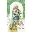O Mère chérie - Image 32