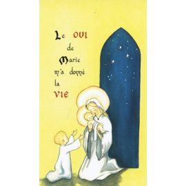Le Oui de Marie - Image 34