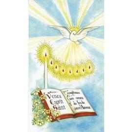 Venez Esprit-Saint, remplissez nos coeurs - Image 36