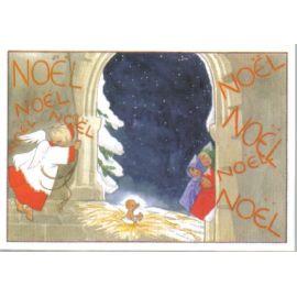 Noël Noël !