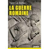 La Guerre Romaine