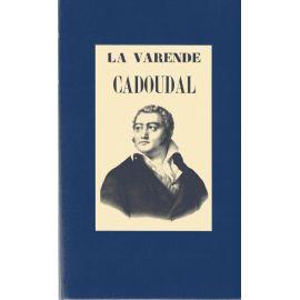 Cadoudal