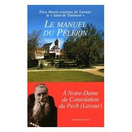 Le manuel du Pèlerin
