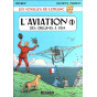 L'aviation - Tome 1