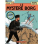 Le mystère Borg