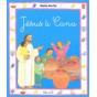 Jésus à Cana