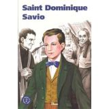 Saint Dominique Savio - 2