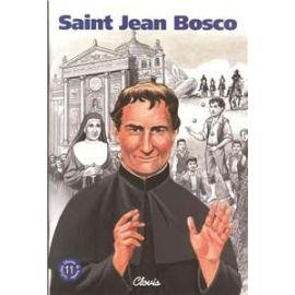 Saint Jean Bosco - 11