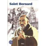 Saint Bernard - 10