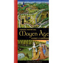 Agenda perpétuel du Moyen Age