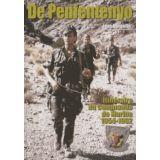 De Penfentenyo