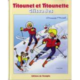 Titounet et Titounette - Volume 22
