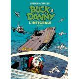 Buck Danny - Tome 6