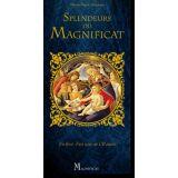 Splendeurs du Magnificat