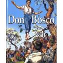 Don Bosco - Un hymne à la vie et à la jeunesse