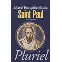 Saint Paul - Artisan d'un monde chrétien
