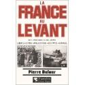 La France au Levant