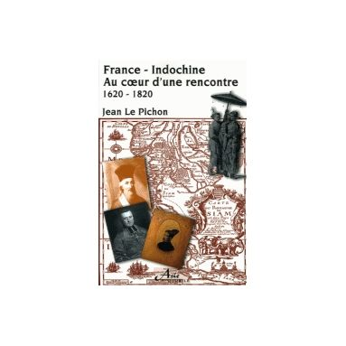 France-Indochine