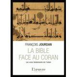 La Bible face au Coran