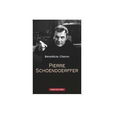 Pierre Schoendoeffer