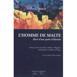 L'Homme de Malte