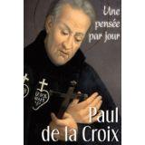 Paul de la Croix