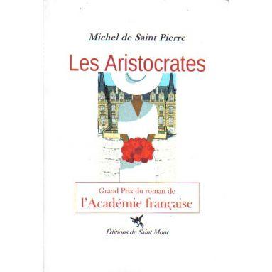 Les Aristocrtes
