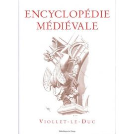 Encyclopédie médiévale
